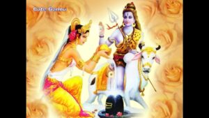 Read more about the article शिव जी भजन (Dholak bhajan)
