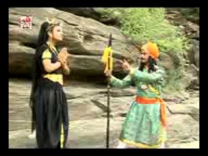 Read more about the article ♫♪ ~ GogaJi Ka Vivah ~♫♪  Full Rajasthani Song Video