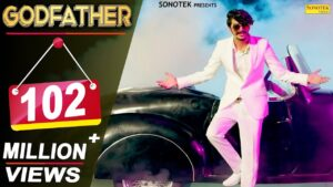 Read more about the article GULZAR CHHANIWALA : GodFather ( Full Song ) | Latest Haryanvi Songs Haryanavi 2019 | Sonotek