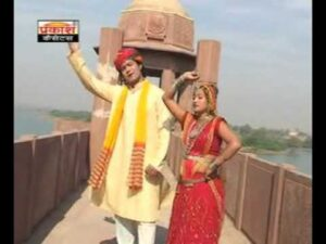 Read more about the article Marwadi New Devtional Song | Sita Puran | Rajasthani Bhajan Video Song