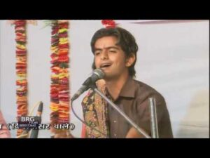 Read more about the article || Rajasthani Best Bhajan Live HD Video || Rajasthani Bhajan