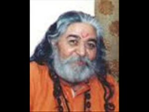 Read more about the article Amarnath Bapu Bhajans