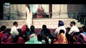 Read more about the article Arj Tere Darbar – Latest Punjabi Mata Rani Navratre New Bhajan Video Song Of 2012 By Bhinder Chauhan