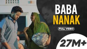 Read more about the article Baba Nanak (Official Video) R Nait | Music Empire | Gold Media | Latest Punjabi Songs 2019