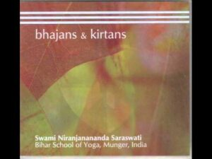 Read more about the article Bhajans & Kirtans
