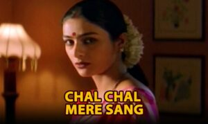 Read more about the article Chal Chal Mere Sang (Video Song) – Astitva