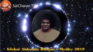 Read more about the article Global Akhanda Bhajan 2019 – Medley