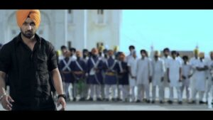 Read more about the article Gobind De Lal – SIKH – Diljit Dosanjh – New Punjabi Songs 2015