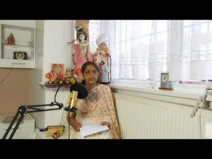 Read more about the article Gujrati bhajans | Gujrati hit Bhajan ♥