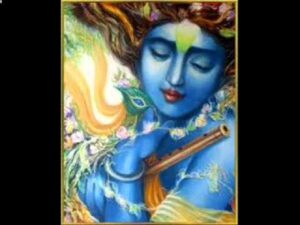 Read more about the article Jagjit Singh Bhajans   Hey Govind Hey Gopal From Free Hindi Bhajans1