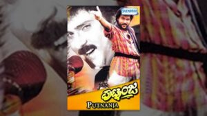Read more about the article Kannada New Movies Full | Putnanja Kannada Movies Full | Kannada Movies | Ravichandran, Meena