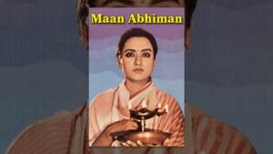 Read more about the article Maan Abhiman