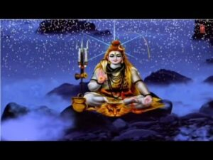 Read more about the article Rudrashtakam in Sanskrit with Subtitles By Anuradha Paudwal I Shri Shiv Mahimna Stotram