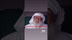 Read more about the article jay gurudev bhajan status #shortvideo