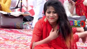 Read more about the article मेरे सपनों का वो राजा | Haryanvi Dance | New Dance 2021 | DJ Song | Haryanvi Song | Disco Channel