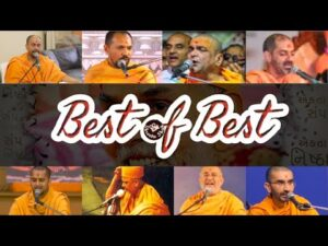 Read more about the article Best Of Best || BAPS Bhajan