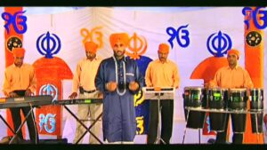 Read more about the article Jhutheyaan Di Tor Punjabi Sikh Song By Kabal Rajasthani [Full HD Video] I Sikhi Da Mehal