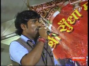 Read more about the article Live Bhajan Rajasthani | By Rahul Rajasthani | Full Video | Marudhar Videos