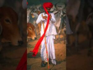 Read more about the article New Rajasthani status //  Rajasthani status // bhajan status