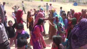 Read more about the article New marwadi bhajan 2019 | New Rajasthani  dance Video | Marwadi Video Song 2019
