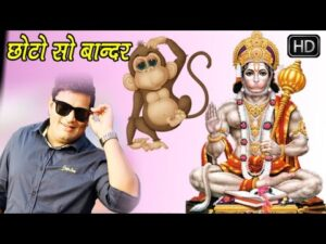 Read more about the article Raju Punjabi Hit Song 2016    VR BROS    New Haryanvi Latest Song By Raju Punjabi