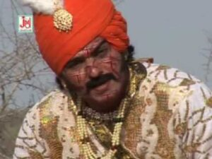 Read more about the article Tap Tapa Khun Jhare तेजो नाग सू बात करें ¦¦ Popular Rajasthani Video Song #JMDTelefilms1