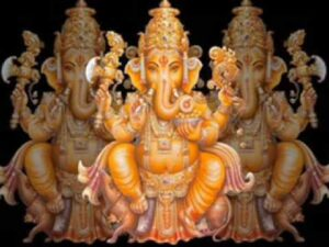 Read more about the article Lord Ganesh Bhajan, mantra-Mix-western style