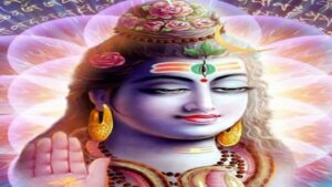 Read more about the article Shiva Bhajans By Pandit Chunelle