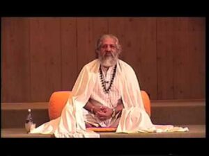 Read more about the article Bhakti Yoga for Spiritual Enlightenment – Devotional Bhajan