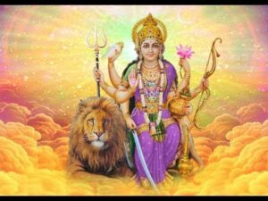 Read more about the article Maa Durga Bhajan-Remix (HQ)