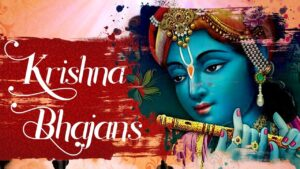 Read more about the article Mind Blowing Krishna Bhajan | Hare Rama Hare Krishna