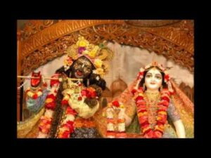 Read more about the article Russian electric bhajan – Radha Madhava & HKMM (track 2)