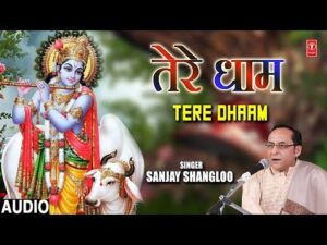 Read more about the article deen heen tere dhaam aaye hai mere ghanshyaam