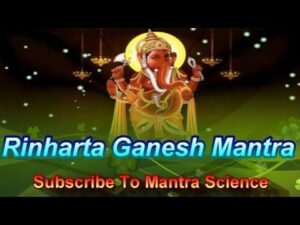 Read more about the article दीवाली पूजा मन्त्र | Lakshmi Ganesh Pooja Mantra