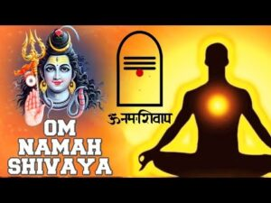 Read more about the article Shiva Mantra All mantra List | Best Lord Shiva Mantra